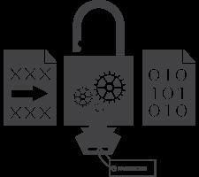 Service - Datenschutz & Datensicherheit