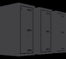 NetTask Datenstandort Deutschland