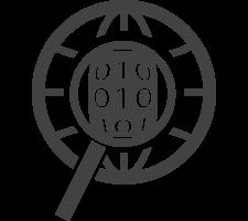 NetTask Service - Datenschutz Transparenz