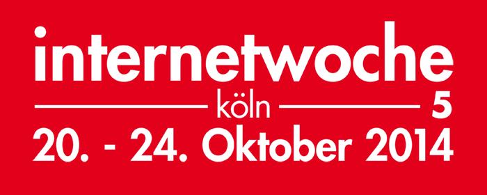 Internetwoche Köln