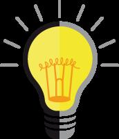 NetTask Blog - Innovationen für den Mittelstand